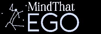 MindThatEgo